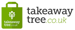 Takeaway Tree | Restaurant Online Ordering Solutions